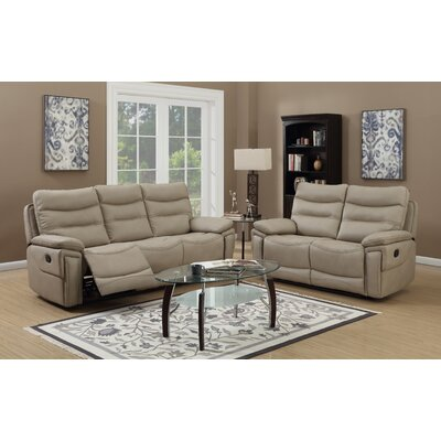 ADML8360 Andover Mills Living Room Sets