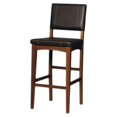 Burtch 30 Bar Stool