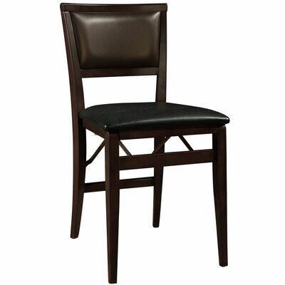 Busse Side Chair