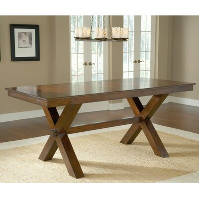 Fernson Counter Height Dining Table