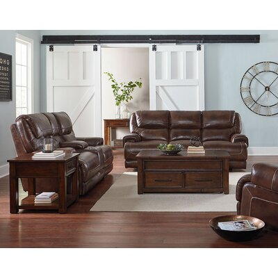 Applewood Living Room Collection