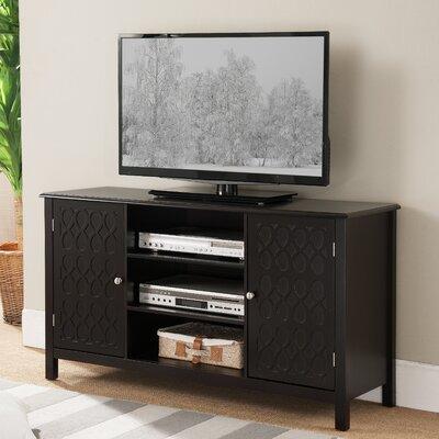 Arcola TV Stand