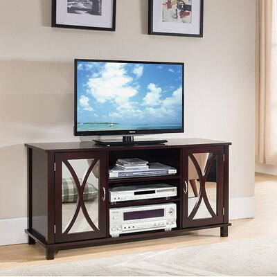 Arley TV Stand