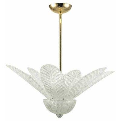 Colborn Ceiling Lamp