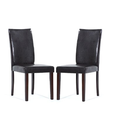 Evendale Side Chair