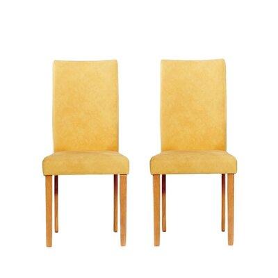 Evendale Parsons Chair