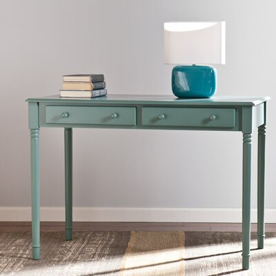Riehle Writing Desk