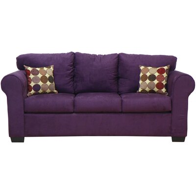 Red Barrel Studio RDBL3898 Franklin Sofa Upholstery