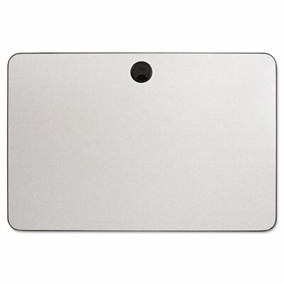 Belle Rectangular Training Table Top Size: 2.76H x 26.57 W x 38.2D
