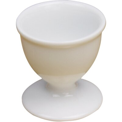 Chesterland Egg Cup (Set of 6) RDBL4303 37995029