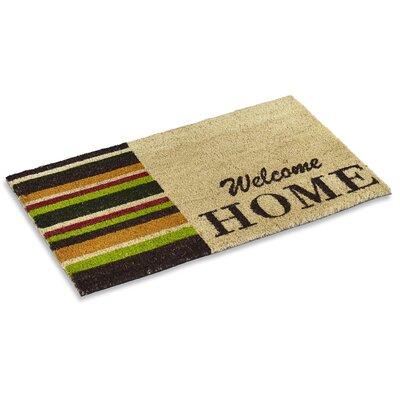 Cobham Home Doormat