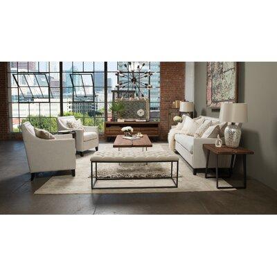Deshi Sofa