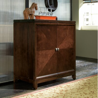 Excellent Red Barrel Studio Sealey Bar Cabinet With Wine Storage Pabps2019 Chair Design Images Pabps2019Com