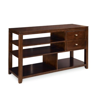 Sealey Console Table