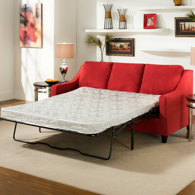 Pfaff Sleeper Living Room Collection
