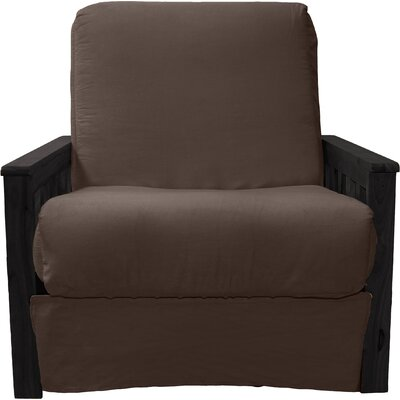 Red Barrel Studio RDBL5148 Gordon Futon Chair