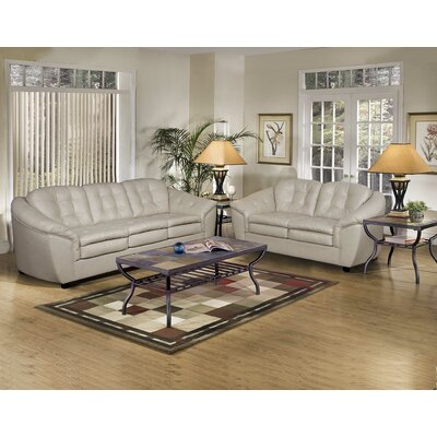 Red Barrel Studio RDBL5180 Wyncote Living Room Collection