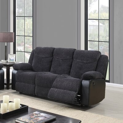 Merton Reclining Sofa