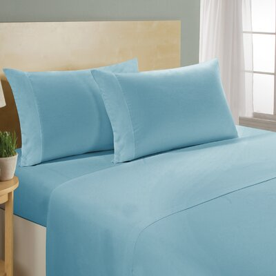 Murray Hill 1000 Thread Count Cotton Sheet Set