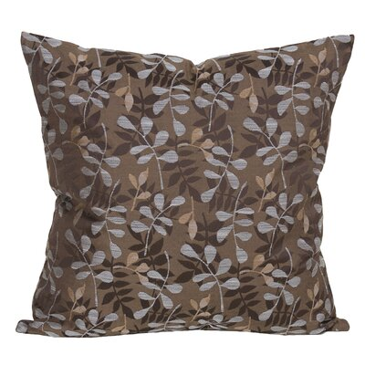 Burdick Throw Pillow