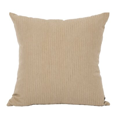 Burbage Throw Pillow