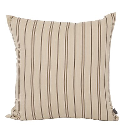 Burchette Throw Pillow
