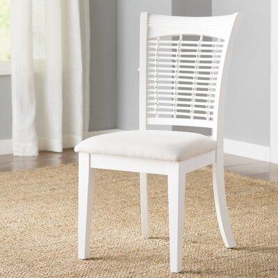 Silsden Side Chair