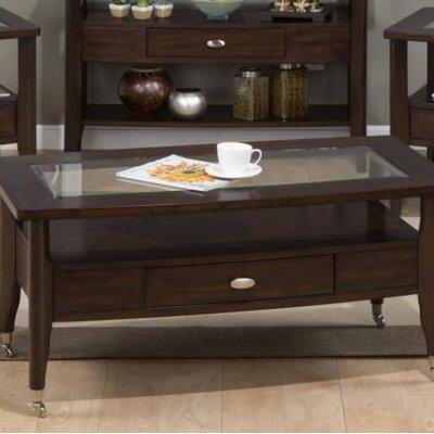 Berwick Coffee Table