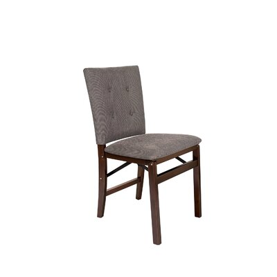 Kaktus Side Chair Upholstery: Jax