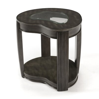 Wiseacre End Table