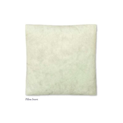 Rosemount American Spirit Throw Pillow