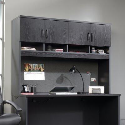 Castalia 42.8 H x 59.45 W Desk Hutch