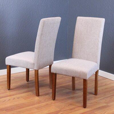 Larsen Parsons Chair