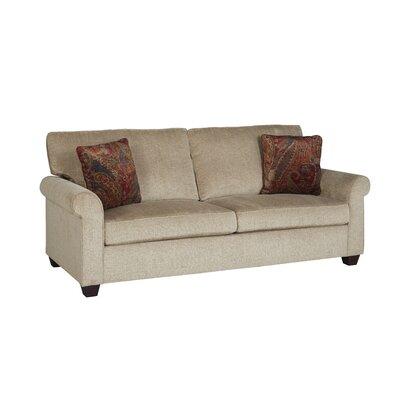 Glastonbury Sofa