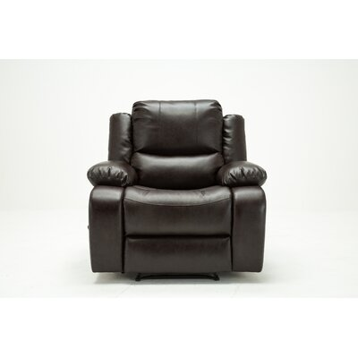 Roxborough Recliner