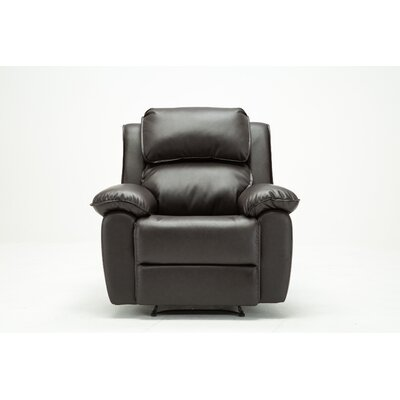 Roughfort Recliner