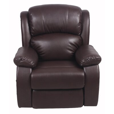 Royalwood Recliner