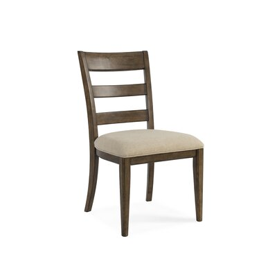 Jillian Side Chair