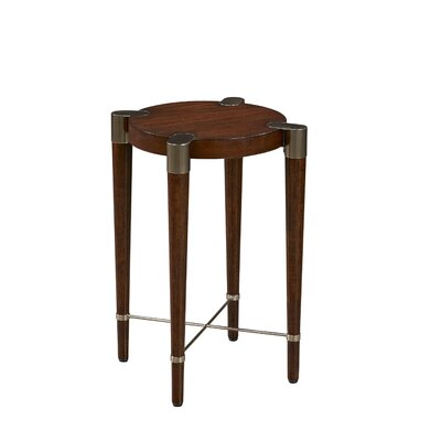 Constanza End Table