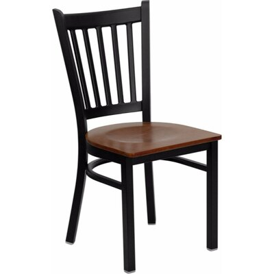 Dryden Side Chair