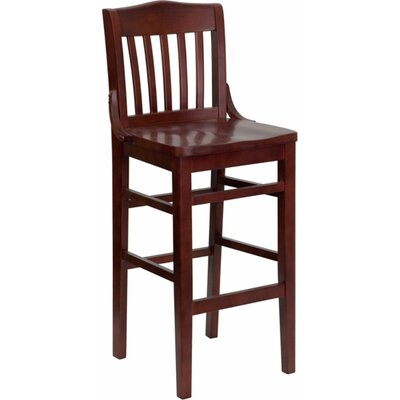 Dryden 29.25 Bar Stool