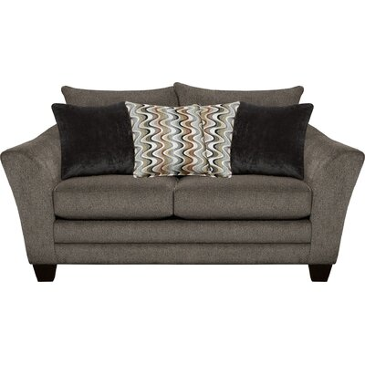 Harrietstown Loveseat