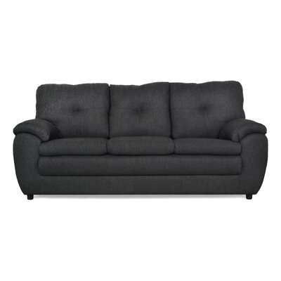 Beneduce Sofa Upholstery: Sottie 50
