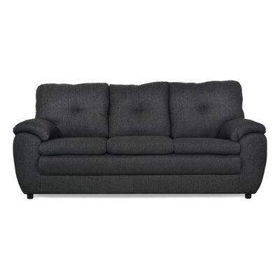 Beneduce Sofa Upholstery: Sottie 50