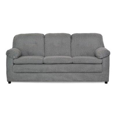 Mcallister Sofa Upholstery: Sottile 54