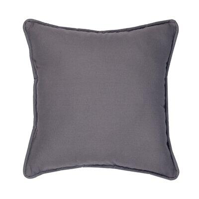 Takiara Cotton Throw Pillow