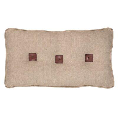 Takiara Breakfast Pillow
