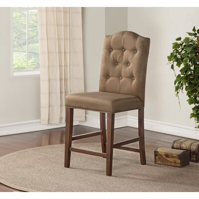 Defreest 26 Bar Stool