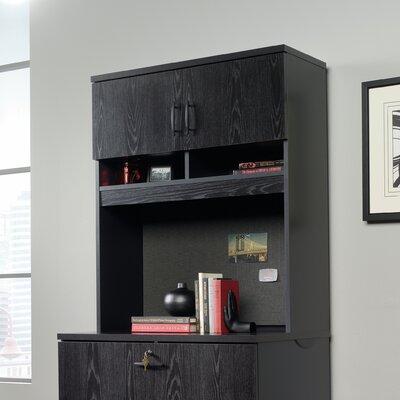 Castalia 42.79 H x 36.54 W Desk Hutch