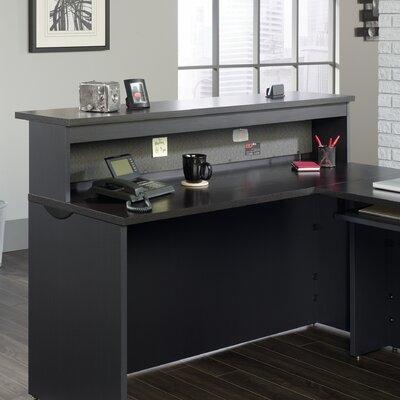 Castalia 11.65 H x 59.45 W Desk Hutch